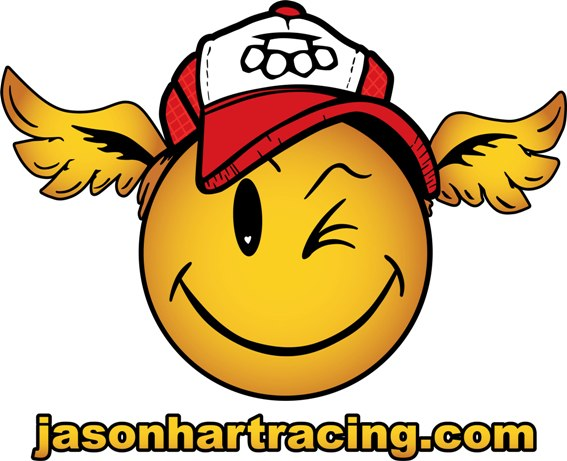 jason-hart-racing-school.jpg