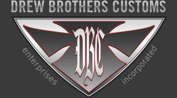 drewbrothers