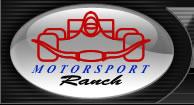 motorsportsranch