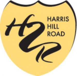 H2R Logo